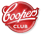 Why Join The Coopers Club?